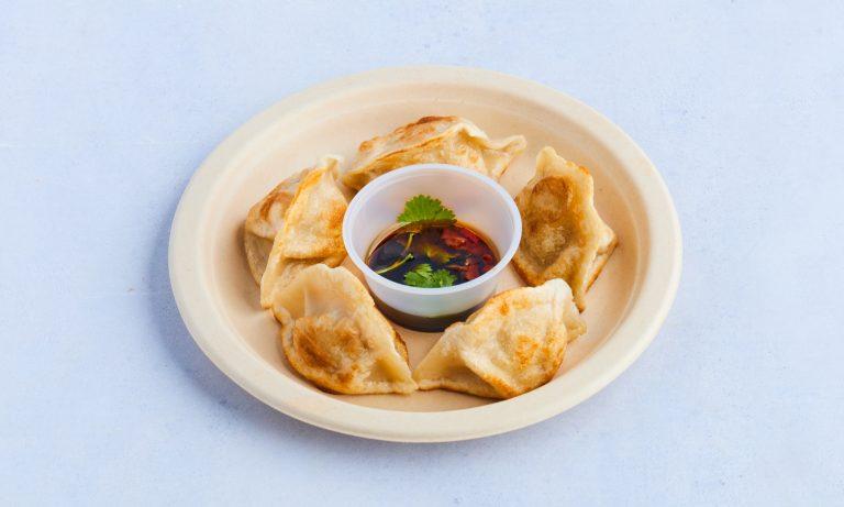 Kina Kjøkken1107