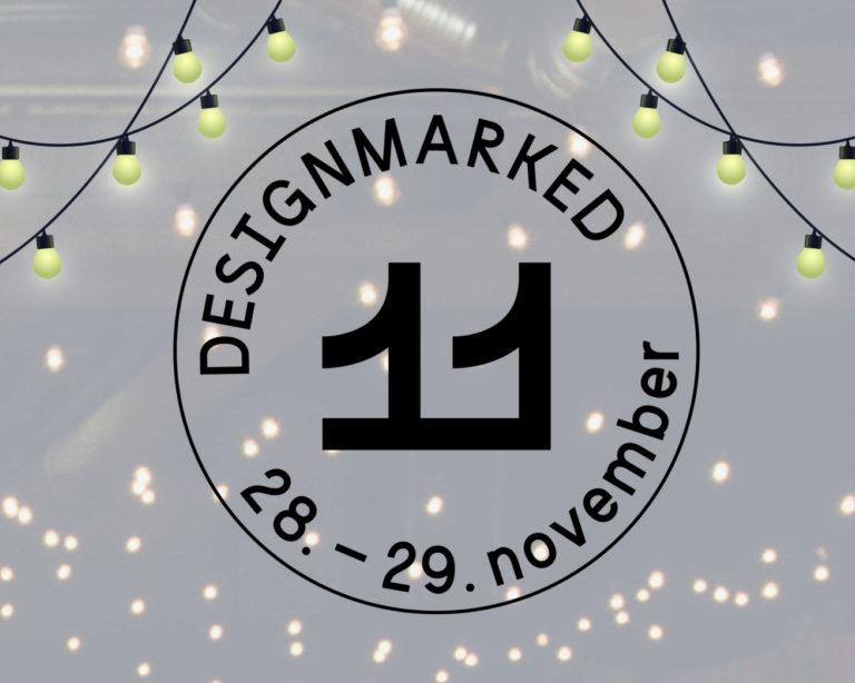 Designmarked eventbilde