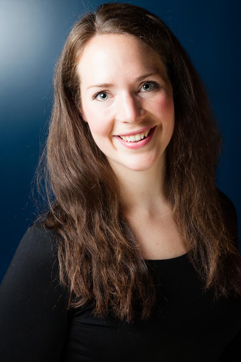 Ingrid Eggen Tylldalen juli 16 1