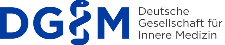 DGIM Logo horizontal RGB