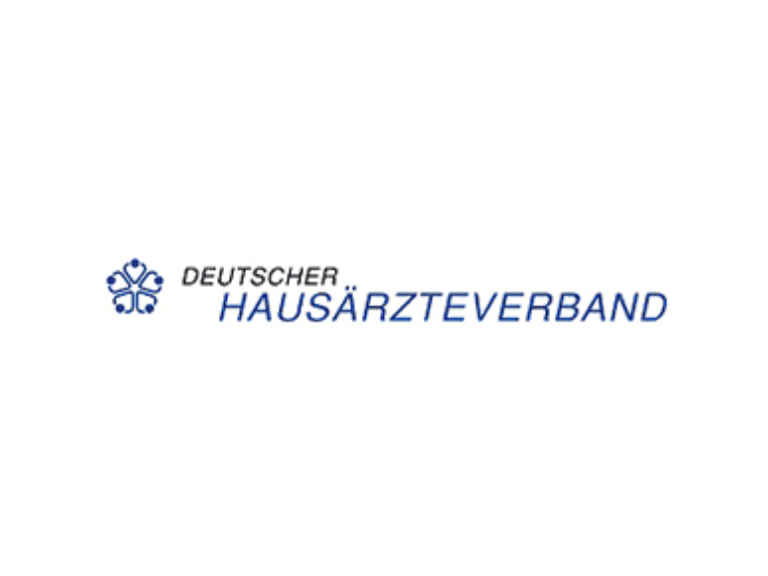 Logo Hausärzteverband2