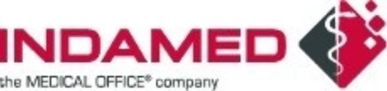 Logo Indamed