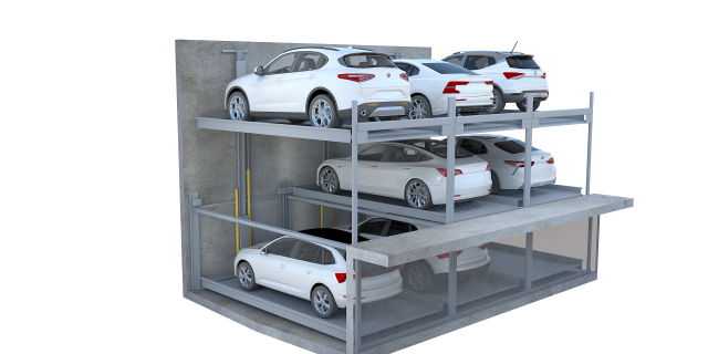2020 16 Combi Lift 543 200908 with cars