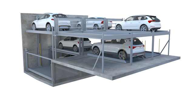 2020 16 Combi Lift 543 552 200908 with cars
