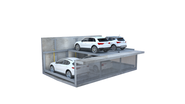 2020 16 Combi Lift 542 200908 with cars