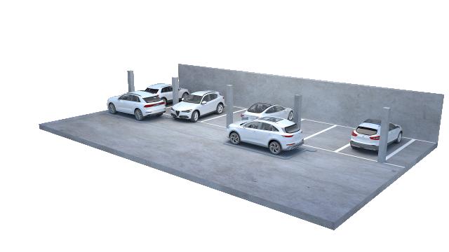 2020 16 Parking Platform 503 200919 Single Version TEST