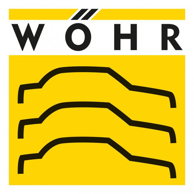 WÖ HR Logos Woehr Logopaket JPG jpg 4 C WOEHR LOGO 4c DINA0