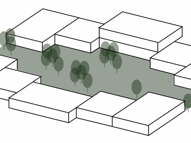 Sortland sykehjem/senter for demenssykdom - SIGN Arkitektur™