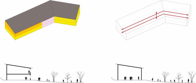 Building diagrams Final proposal