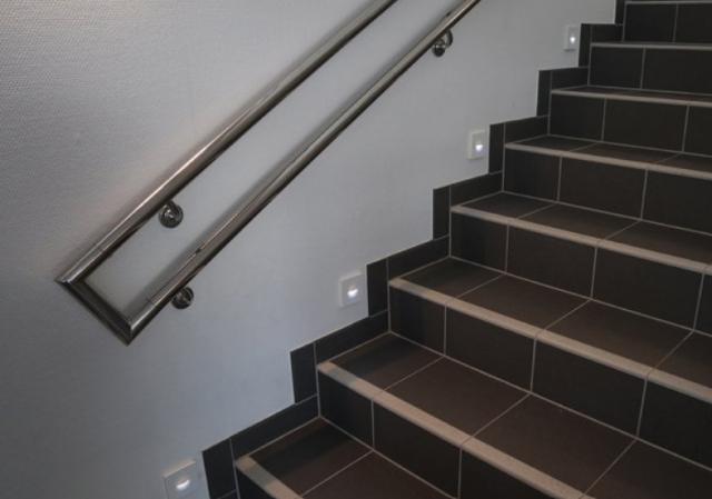 Flatanger pleie- og omsorgstun - SIGN Arkitektur™