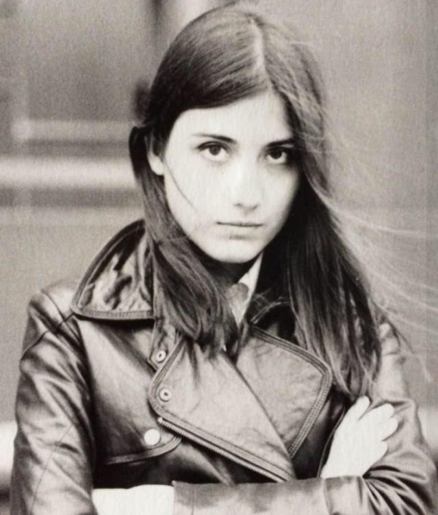 Olga Skrbenska